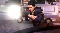 Sleeping Dogs DLC: Year of the Snake - Screenshots - Bild 6