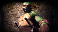 Teenage Mutant Ninja Turtles: Aus den Schatten - Screenshots - Bild 2