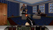 Duke Nukem 3D: Megaton Edition - Screenshots - Bild 8