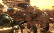 Resident Evil 6 x Left 4 Dead 2 - Screenshots - Bild 25