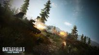 Battlefield 3 DLC: End Game - Screenshots - Bild 8