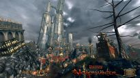 Neverwinter - Screenshots - Bild 31