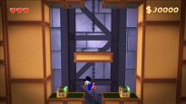 DuckTales Remastered - Screenshots - Bild 7
