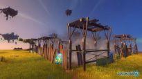 WildStar - Screenshots - Bild 52