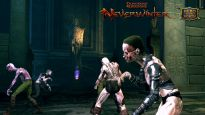 Neverwinter - Screenshots - Bild 16