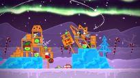 Angry Birds Trilogy DLC - Screenshots - Bild 3