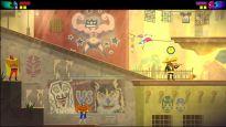 Guacamelee! - Screenshots - Bild 12