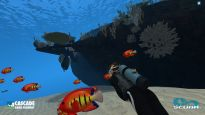 Infinite Scuba - Screenshots - Bild 1