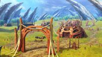 Tales of Xillia - Screenshots - Bild 22