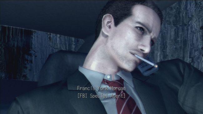 Deadly Premonition: The Director's Cut - Screenshots - Bild 27