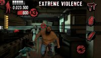 The House of the Dead: Overkill - The Lost Reels - Screenshots - Bild 5