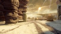Halo 4 DLC: Castle Map Pack - Screenshots - Bild 12