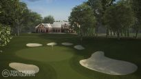 Tiger Woods PGA Tour 14 - Screenshots - Bild 19
