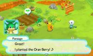 Pokémon Mystery Dungeon: Portale in die Unendlichkeit - Screenshots - Bild 17