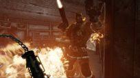 Painkiller Hell & Damnation DLC: Zombie Bunker - Screenshots - Bild 10