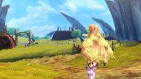 Tales of Xillia - Screenshots - Bild 23
