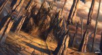 Scarlet Blade - Artworks - Bild 41