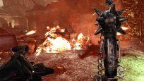 Painkiller Hell & Damnation DLC: Zombie Bunker - Screenshots - Bild 16