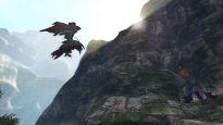 Dragon's Prophet - Screenshots - Bild 72