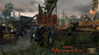 Neverwinter - Screenshots - Bild 36
