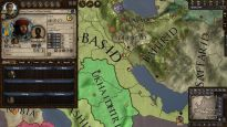 Crusader Kings II: The Old Gods - Screenshots - Bild 5