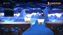 DuckTales Remastered - Screenshots - Bild 3