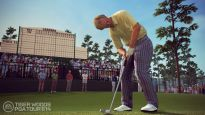 Tiger Woods PGA Tour 14 - Screenshots - Bild 13