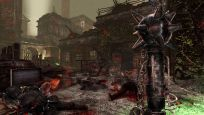 Painkiller Hell & Damnation DLC: Zombie Bunker - Screenshots - Bild 17