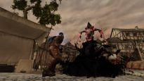 Das Schwarze Auge: Demonicon - Screenshots - Bild 11