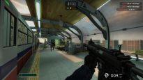 Tactical Intervention - Screenshots - Bild 40