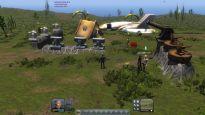 Planet Explorers - Screenshots - Bild 1