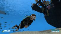 Infinite Scuba - Screenshots - Bild 6