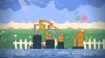 Angry Birds Trilogy DLC - Screenshots - Bild 1