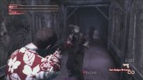 Deadly Premonition: The Director's Cut - Screenshots - Bild 5