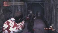 Deadly Premonition: The Director's Cut - Screenshots - Bild 5