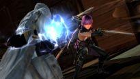 Ninja Gaiden 3: Razor's Edge - Screenshots - Bild 30
