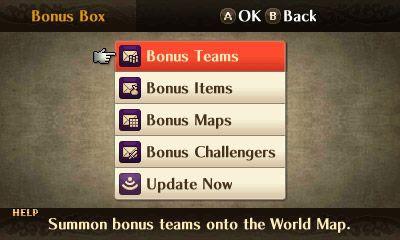 Fire Emblem: Awakening - Screenshots - Bild 31