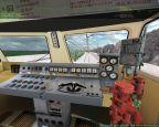 ZD Zug-Simulator 2013 - Screenshots - Bild 9