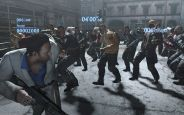 Resident Evil 6 x Left 4 Dead 2 - Screenshots - Bild 14