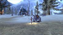 Scarlet Blade - Screenshots - Bild 58