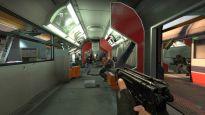 Tactical Intervention - Screenshots - Bild 83