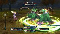 Tales of Xillia - Screenshots - Bild 13
