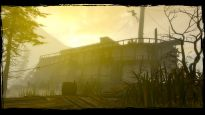 Call of Juarez: Gunslinger - Screenshots - Bild 9