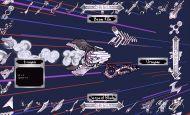 Ballpoint Universe - Screenshots - Bild 3