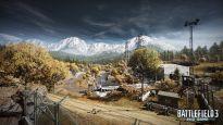 Battlefield 3 DLC: End Game - Screenshots - Bild 13