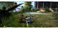 Age of Wulin: Legend of the Nine Scrolls - Screenshots - Bild 38