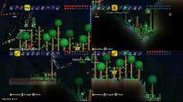 Terraria - Screenshots - Bild 2