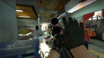 Tactical Intervention - Screenshots - Bild 88