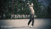 Tiger Woods PGA Tour 14 - Screenshots - Bild 17
