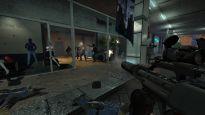 Tactical Intervention - Screenshots - Bild 77